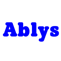 logo Ablys