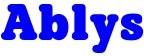 logo_Ablys