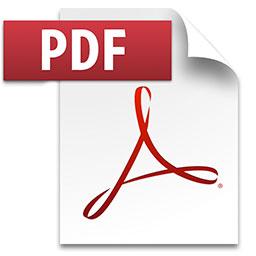 information en PDF