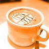 prenez un café